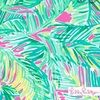 lillylover915